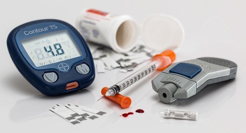 Styl życia, powodu cukrzycy Polsce umiera około ludzi każdego - zdjęcie, fotografia