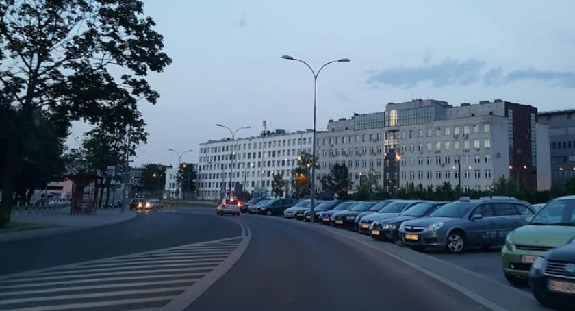 Wiadomości, Prokuratura sprawdzi nagłe masowe zwolnienia pielęgniarek - zdjęcie, fotografia