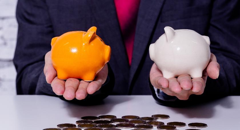 Artykuł sponsorowany, porównywarka pożyczek dlaczego warto skorzystać - zdjęcie, fotografia