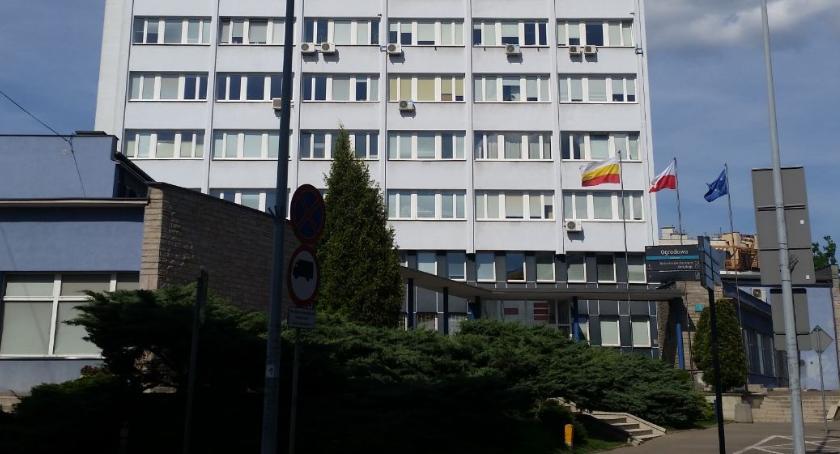 Wiadomości, Monolitu straconych szans Białymstoku będzie - zdjęcie, fotografia