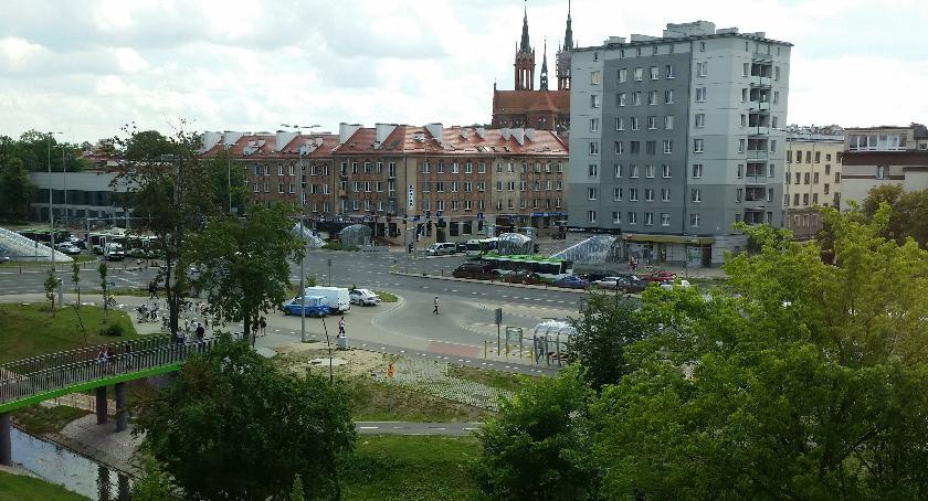 Felietony, gmina Białystok trzeba wymyślić - zdjęcie, fotografia