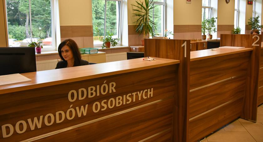Wiadomości, sierpniu urzędnicy przyjmą soboty - zdjęcie, fotografia