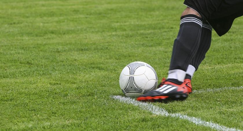 Sport, Jagielloński ekspres pędzi niedzielę Lubin czwartek Gandawa - zdjęcie, fotografia