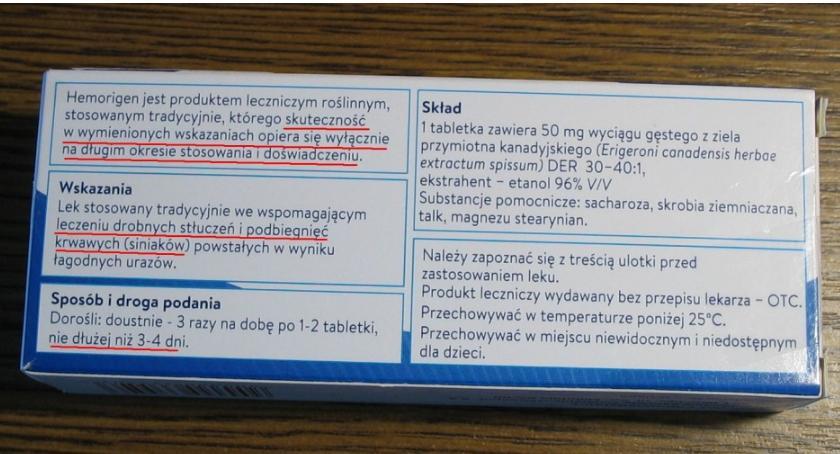 Blogi, Obywatel Dietetyczne - zdjęcie, fotografia