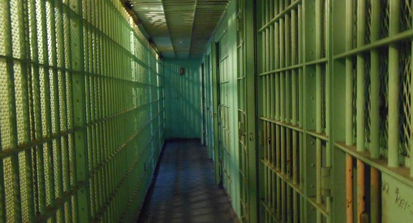 Wiadomości, reformę sądów przebieg procesu karnego sprawniejszy - zdjęcie, fotografia