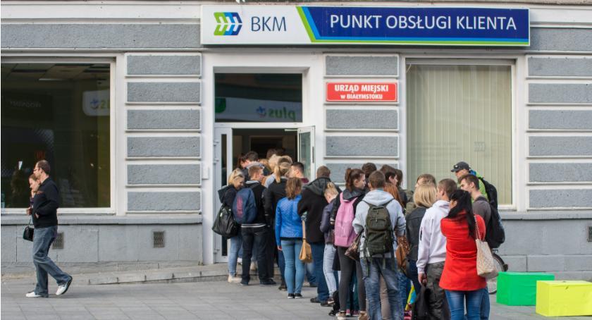 Wiadomości, Kampania wyborcza niech cały Urząd przyjmie każdą sobotę! - zdjęcie, fotografia