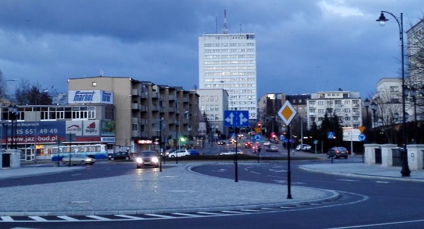 Wiadomości, Będzie druga Białymstoku! najnowszy sondaż! - zdjęcie, fotografia
