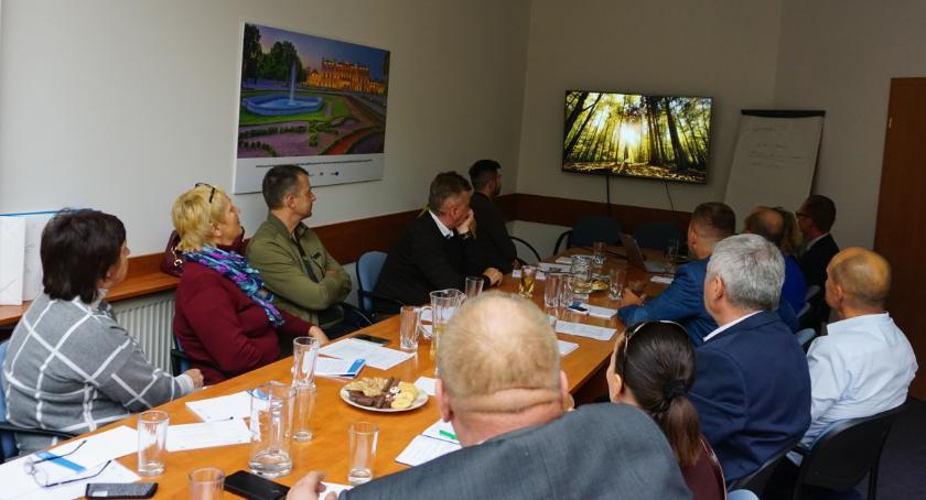 Wiadomości, Żeby agroturystyka rozwijała również Białorusi pomaga polska fundacja - zdjęcie, fotografia