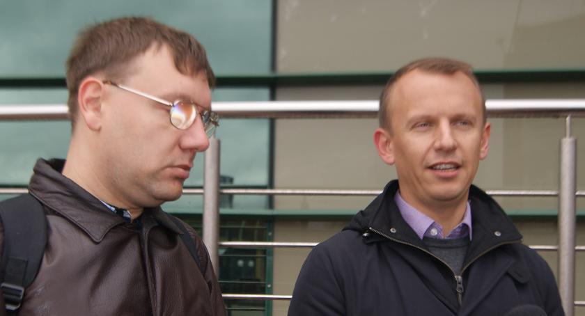 Wiadomości, Zarząd odwołania zlikwidowane kursy przywrócenia - zdjęcie, fotografia