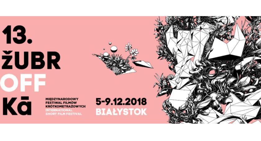 Kultura, będzie edycja Festiwalu Żubroffka będzie pechowa - zdjęcie, fotografia
