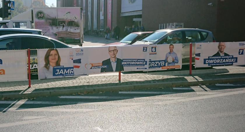 Felietony, Demokracja Piękne słowo Takie greckie - zdjęcie, fotografia