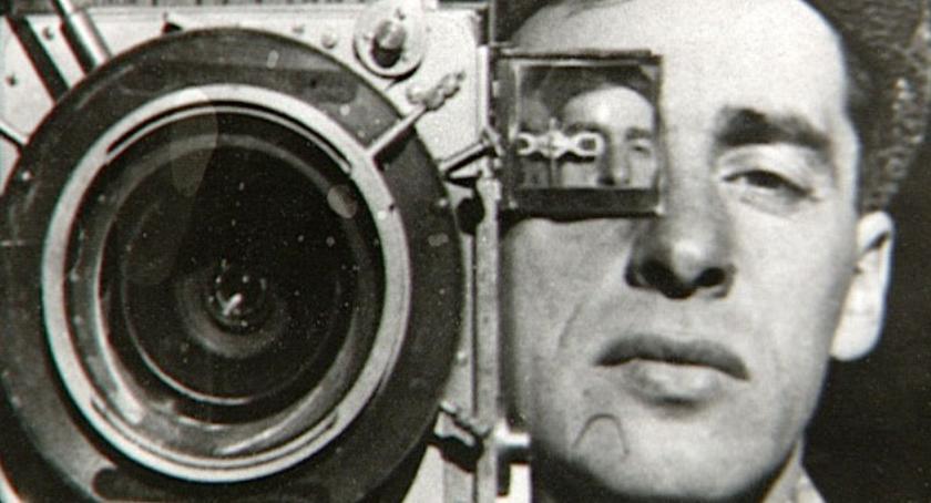 Felietony, Ludzie dawnego Białegostoku Bracia Kaufman - zdjęcie, fotografia
