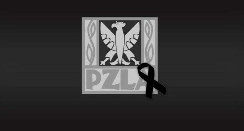 Wiadomości, Zmarł Janusz Kuczyński legendarny trener lekkoatletyczny białostockiego Podlasia - zdjęcie, fotografia