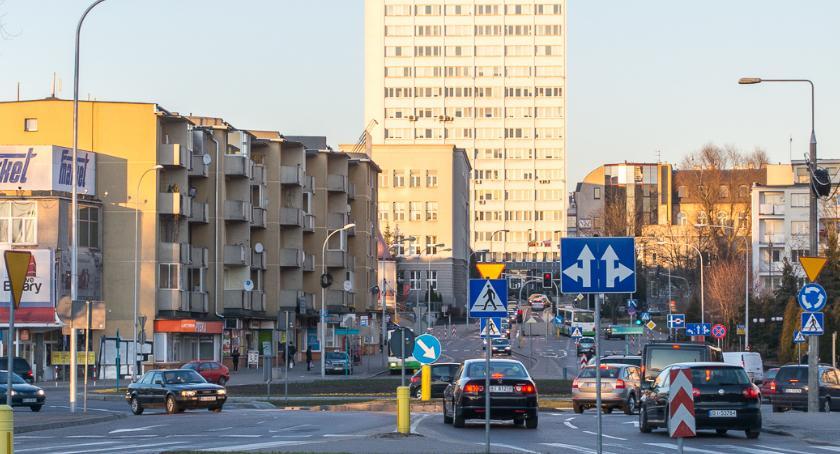 Felietony, gmina Powyborcza pieśń Białymstoku - zdjęcie, fotografia