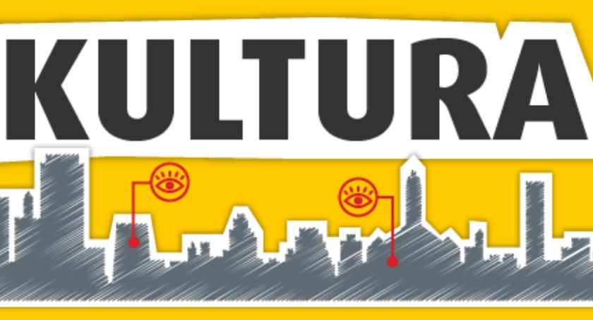 Kultura, Można składać wnioski stypendia artystyczne - zdjęcie, fotografia