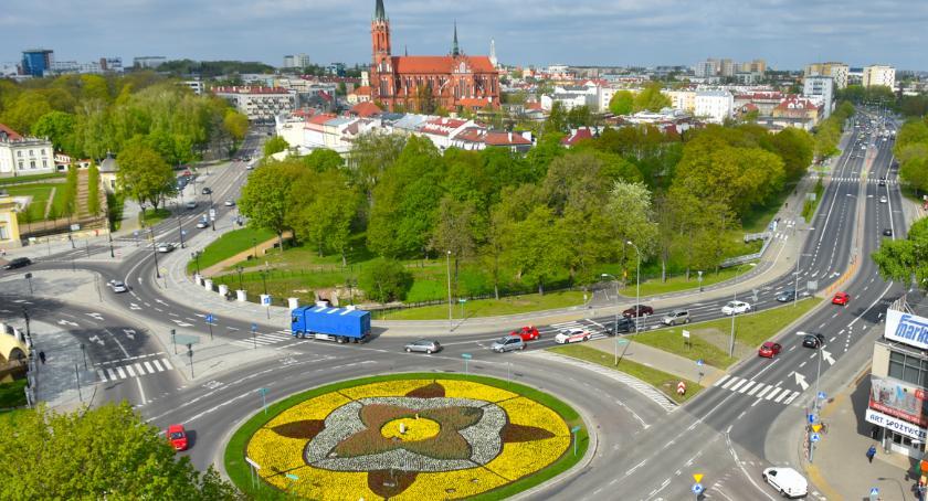 Gospodarka, Budżet większych zmian Głównie będą budowane drogi - zdjęcie, fotografia