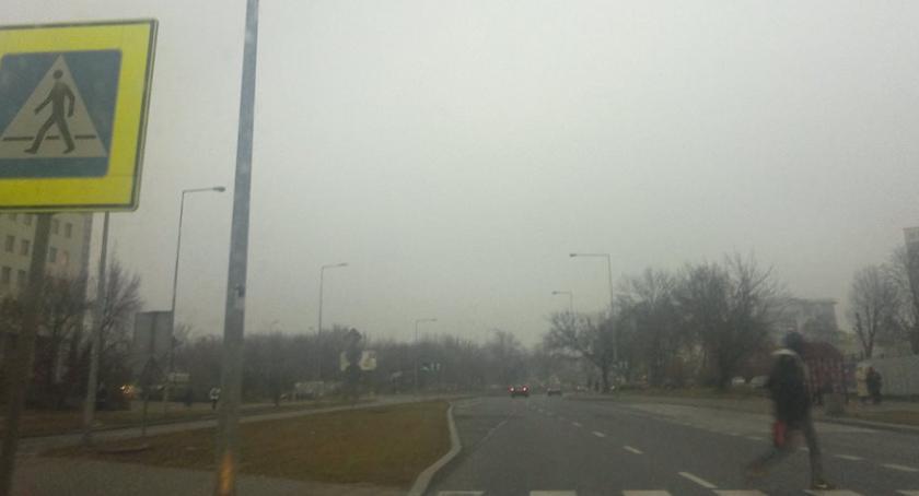 Styl życia, Sprawdzajcie powietrze może rakotwórczy! - zdjęcie, fotografia