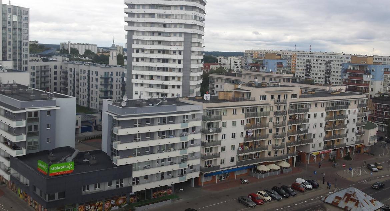 Wiadomości, Zatem Białymstoku ustalone standardy urbanistyczne - zdjęcie, fotografia