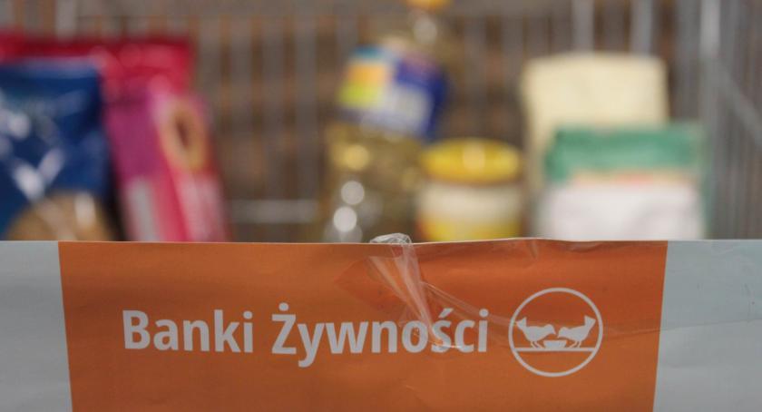 Styl życia, najuboższych trafi żywności - zdjęcie, fotografia