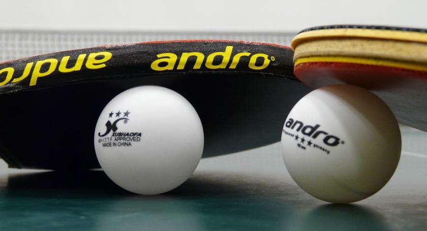 Sport, Dojlidy ostatni Superlidze - zdjęcie, fotografia