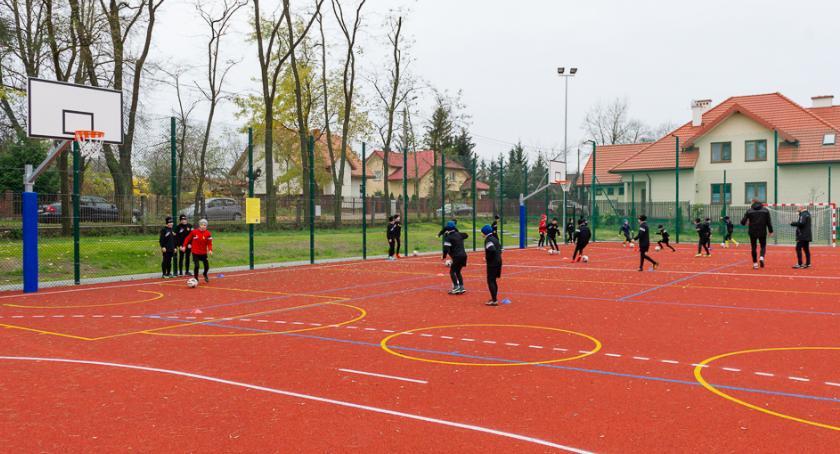 Sport, Wnioski dotacje sportowe tylko grudnia - zdjęcie, fotografia