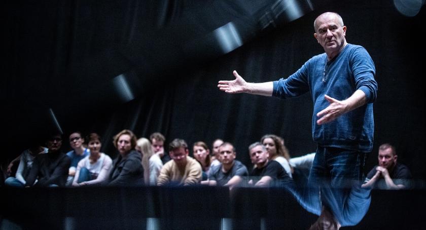Kultura, Dziś operze premiera Turandot Pucciniego - zdjęcie, fotografia