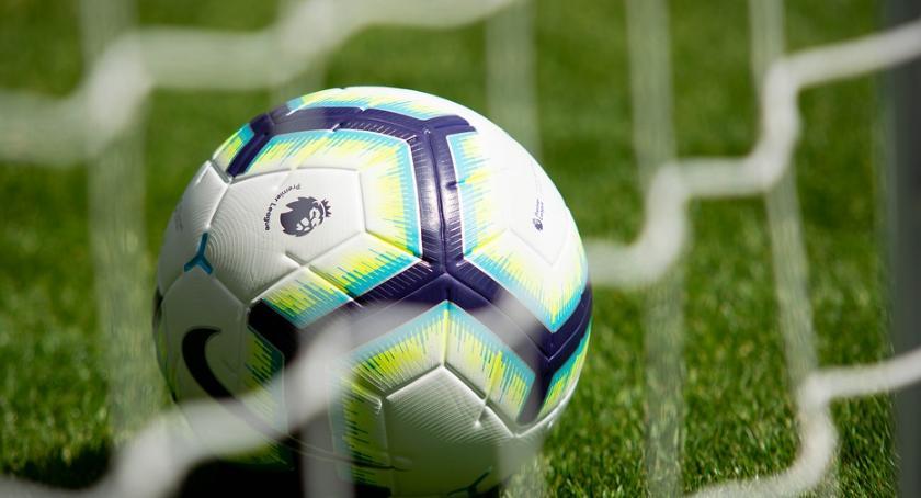 Piłka nożna, Słoneczne zwycięstwo pożegnanie - zdjęcie, fotografia