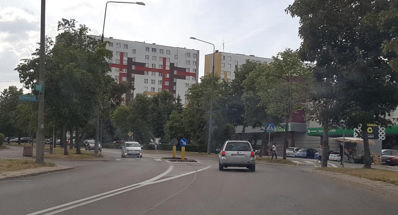 Wiadomości, Wyższej bonifikaty wykup gruntów Białymstoku będzie - zdjęcie, fotografia