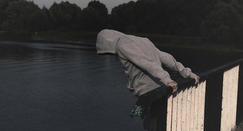 Wiadomości, Stres może prowadzić prostą drogą śmierci - zdjęcie, fotografia
