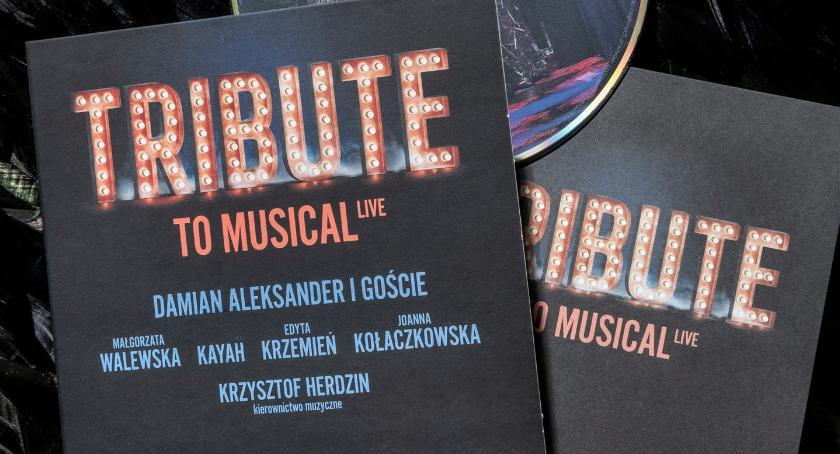 Kultura, Koncert gwiazd sobotę operze Będzie także wiele więcej atrakcji - zdjęcie, fotografia