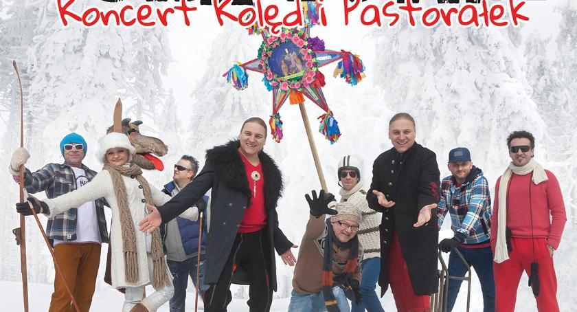 Kultura, Bracia Golec wystąpią operze koncercie charytatywnym - zdjęcie, fotografia