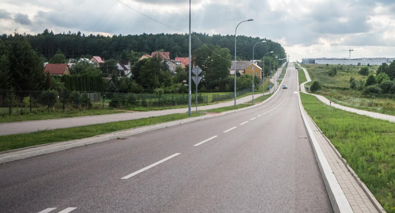 Wiadomości, Białystok stawką bonifikaty został Himilsbach angielskim - zdjęcie, fotografia