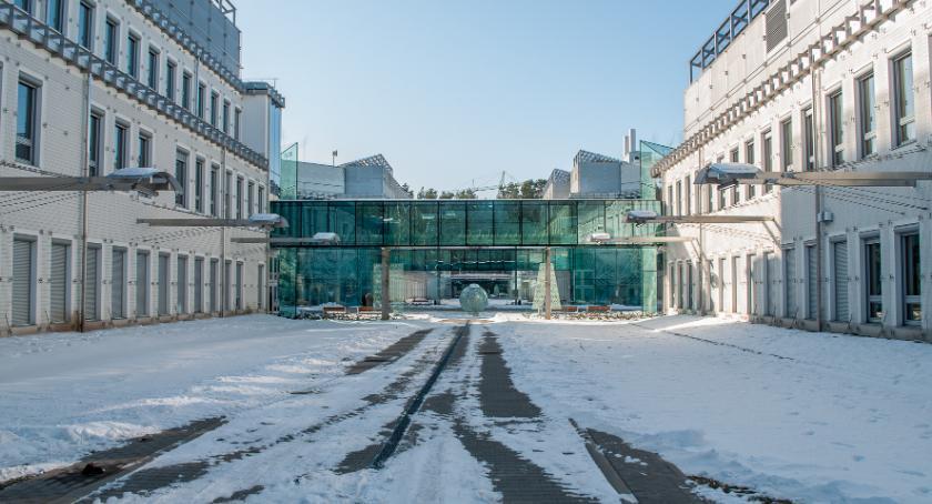Wiadomości, Forum Uniwersytetów Polskich odbędzie Białymstoku - zdjęcie, fotografia
