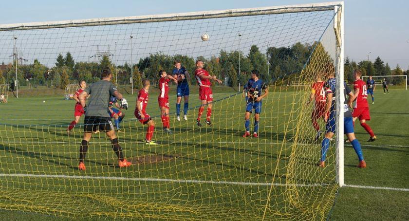 Sport, Marszałek czeka końca miesiąca wnioski sportowców - zdjęcie, fotografia