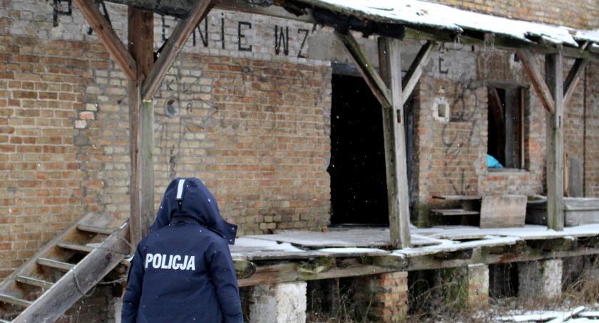 Wiadomości, okresem niebezpiecznym Osobom nieporadnym czasie pomaga Caritas - zdjęcie, fotografia
