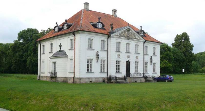 Wiadomości, Choroszczy stanie pomnik poświęcony Bohaterom wojny światowej - zdjęcie, fotografia
