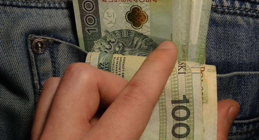 Gospodarka, wygląda sytuacja przedawnionym długiem - zdjęcie, fotografia