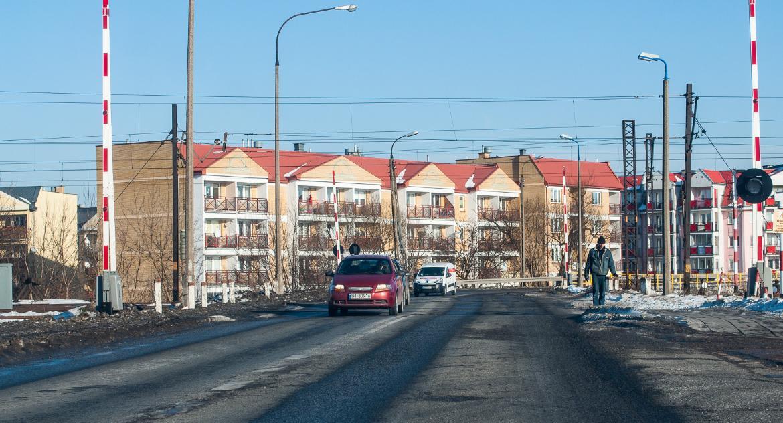 Wiadomości, Ekonomia białostocka wzorowana definicjach Ryszarda Petru - zdjęcie, fotografia