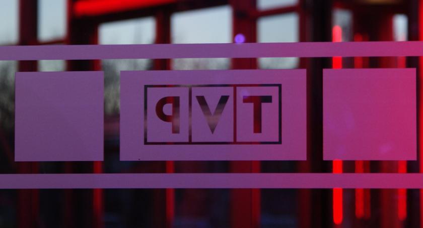 Wiadomości, Polityków Platformy Obywatelskiej zobaczymy - zdjęcie, fotografia