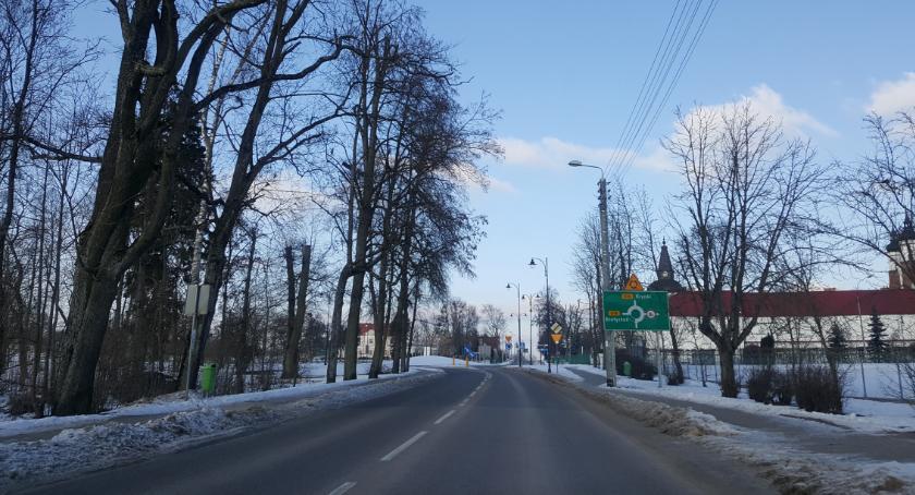 Wiadomości, Białegostoku Supraśla jedzie teraz mniej minut - zdjęcie, fotografia