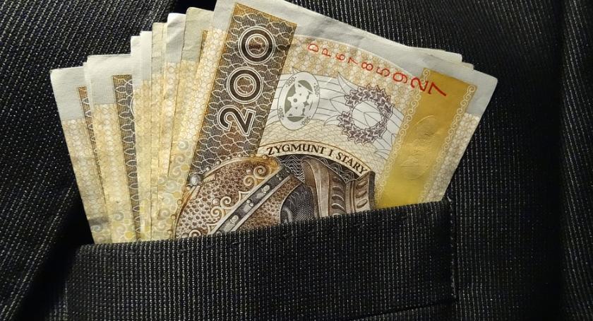 Artykuł sponsorowany, Bezzwrotne wsparcie finansowe wysokości otwarcie prowadzenie własnego biznesu - zdjęcie, fotografia