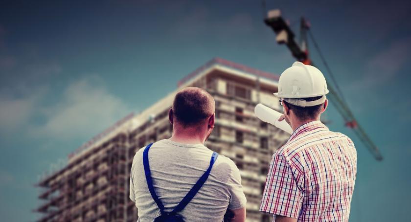 Nieruchomości, Dlaczego warto kupić mieszkanie rynku pierwotnego - zdjęcie, fotografia