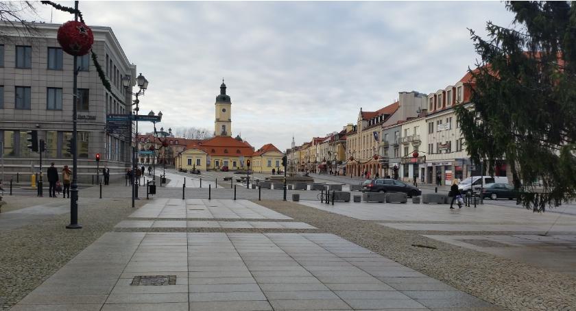Wiadomości, Białystok potrzebuje wieloletniej polityki antysmogowej petycja można podpisać - zdjęcie, fotografia
