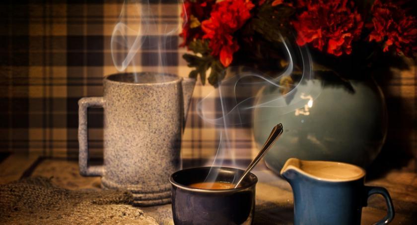 Nieruchomości, Zastosuj proste zasady mieć ciepłe mieszkanie zimą - zdjęcie, fotografia