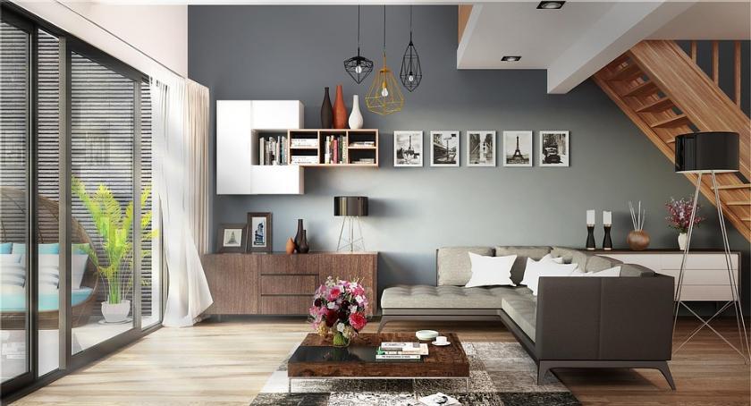 Nieruchomości, Dlaczego warto kupić mieszkanie rynku wtórnego - zdjęcie, fotografia
