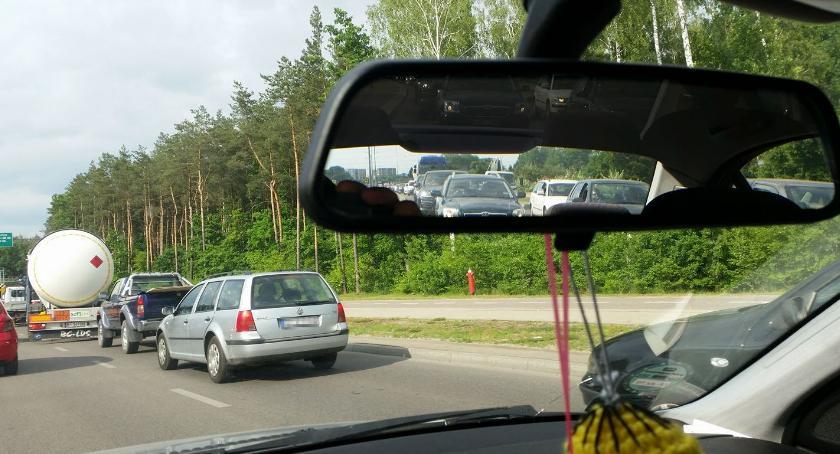 Motoryzacja, Średnio ubezpieczenie Białymstoku wynosiło ubiegły - zdjęcie, fotografia
