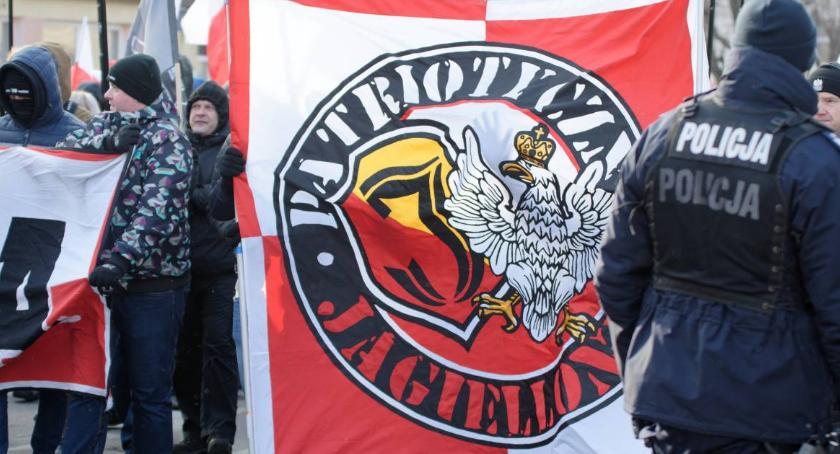 Wiadomości, Marsz Hajnówce odbędzie uchylił decyzję burmistrza - zdjęcie, fotografia