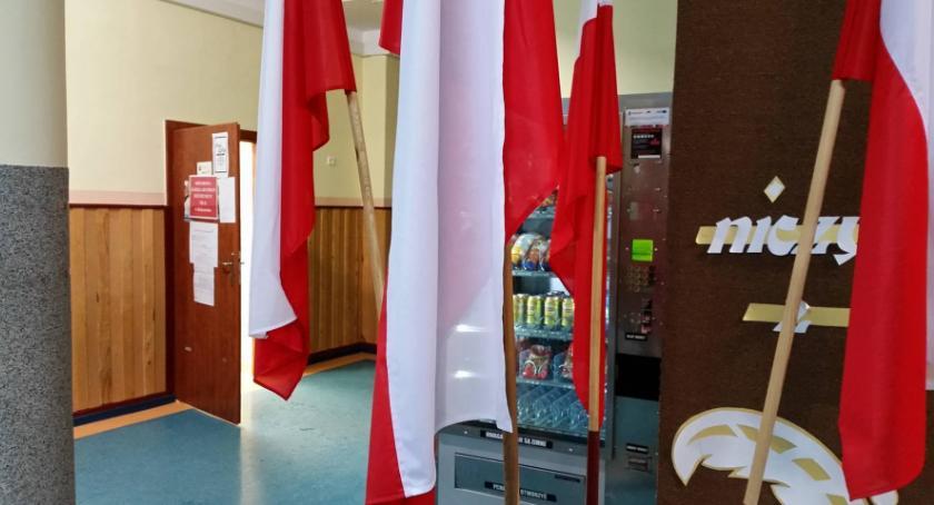Blogi, Obywatel Nielegalna kampania wyborcza ruszyła - zdjęcie, fotografia
