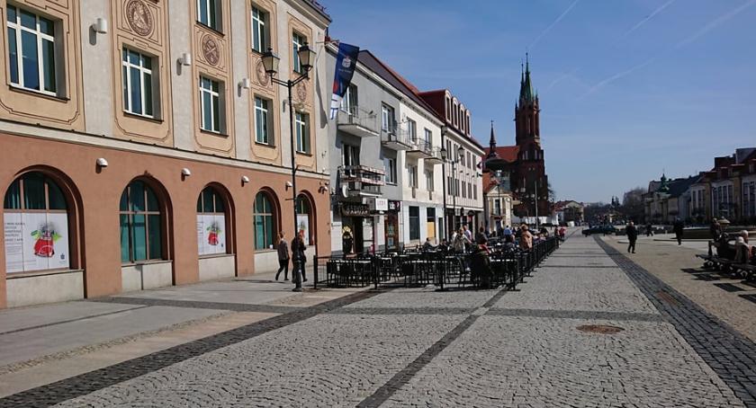 Wiadomości, Paweł Adamowicz jednak będzie honorowym obywatelem Białegostoku - zdjęcie, fotografia