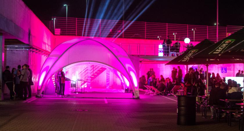 Kultura, Jubileuszowa edycja Festiwalu będzie trwała cztery - zdjęcie, fotografia